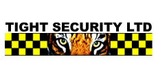 Tight Security Limited